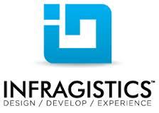 infragistics_logo