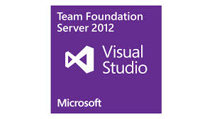 team_foundation_server_logo