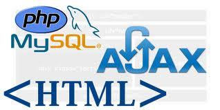 web_dev_logo